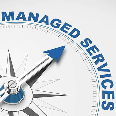 Managed Services Isn't Just IT Support
