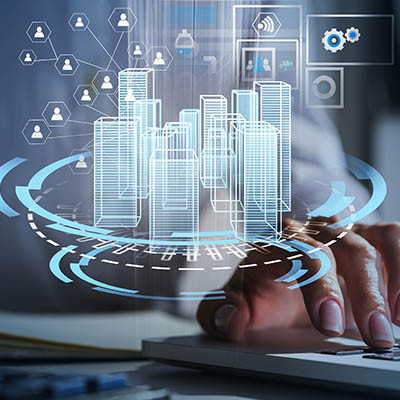 Smart Technology Is Changing Small Business