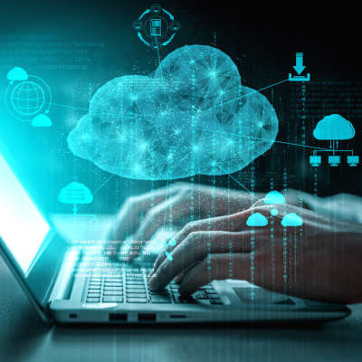 How Virtual Environments Can Work For Your Business