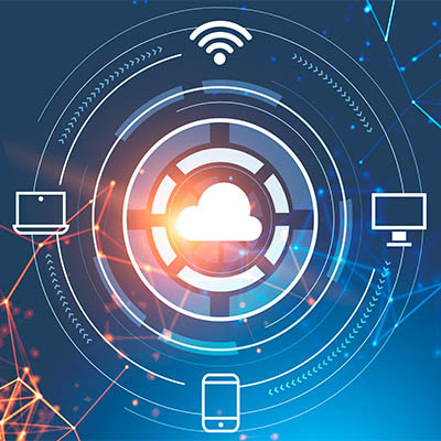 How to Determine Which Cloud Solutions Are Right for Your Business