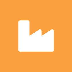 people working on a puzzle